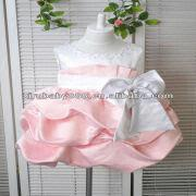 Korean Clothing Wholesale, Korean Clothing Wholesalers