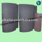 Wholesale Manufactures Sanding Belt, Manufactures Sanding Belt Wholesalers