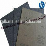 Wholesale Ksm Abrasive Paper, Ksm Abrasive Paper Wholesalers