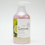 Wholesale Hand Wash Liquid Soap 500ml, Hand Wash Liquid Soap 500ml Wholesalers