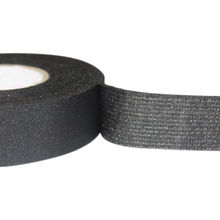 Waterproof Composite/Cloth Tape from China (mainland)