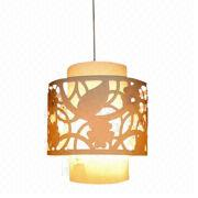 Pendant Lamp from China (mainland)