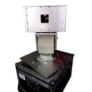 Outdoor Laser Manufacturer