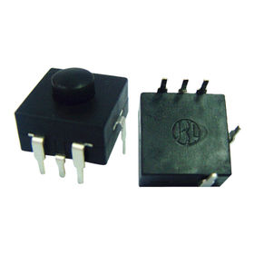 Push switch from China (mainland)