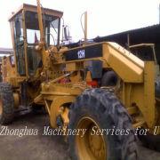 China cat 24h motor grader suppliers cat 24h motor grader for Cat 24h motor grader