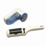 Wholesale 2-in-1 lint remover, 2-in-1 lint remover Wholesalers