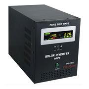 MPPT Solar Inverters from China (mainland)