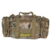 Outdoor Camo Bag from China (mainland)
