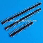 10 Pin Internal Header Manufacturer
