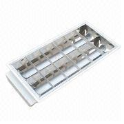 Grille Lamp from China (mainland)