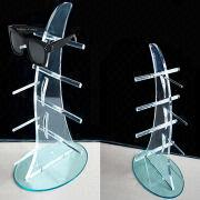Acrylic Display Stand from China (mainland)