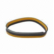 Magnetic Strip from China (mainland)