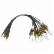 Coaxial Antenna Cable from China (mainland)