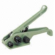 Strapping Tensioners from Taiwan
