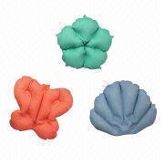 Wholesale Inflatable bath pillow, Inflatable bath pillow Wholesalers