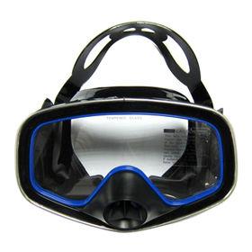 China Diving Mask