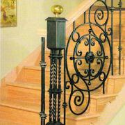 Handrails from China (mainland)