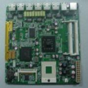 Wholesale Gm 45 Industrial Motherboard Which Up to 8 Gb Ddr3 So-dimm 800 Mhz System Memory, Gm 45 Industrial Motherboard Which Up to 8 Gb Ddr3 So-dimm 800 Mhz System Memory Wholesalers