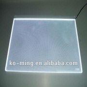 Illuminated Signs Inc Manufacturer