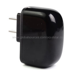 USB Mobile Phone Charger from China (mainland)
