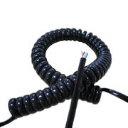 UL20911 Sensor Cable from China (mainland)