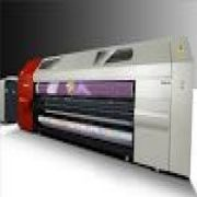 Wholesale AGFA Ardeco 3308 & Ardeco 3312 high-end roll-to-roll inkjet fabric printer, AGFA Ardeco 3308 & Ardeco 3312 high-end roll-to-roll inkjet fabric printer Wholesalers
