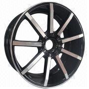 Alloy wheel rim from China (mainland)