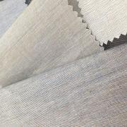 Woven denim fabric from China (mainland)