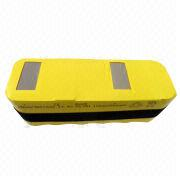 China NiMH Replacement Battery