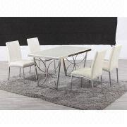 Marble Dining Table Manufacturer