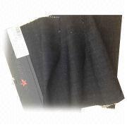 Woven Denim Fabric from China (mainland)