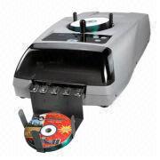 Wholesale Auto Dvd / Cd Copy N Print Disc Publisher, Auto Dvd / Cd Copy N Print Disc Publisher Wholesalers