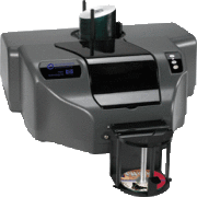 Wholesale Dvd / Cd Copy & Print Auto Disc Publisher, Dvd / Cd Copy & Print Auto Disc Publisher Wholesalers