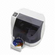 Wholesale Auto Cd / Dvd Disc Printer, Auto Cd / Dvd Disc Printer Wholesalers
