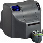 Wholesale Cd / Dvd Auto Loading Inkjet Disk Printer, Cd / Dvd Auto Loading Inkjet Disk Printer Wholesalers