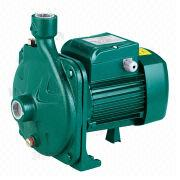 Centrifugal water pump from China (mainland)