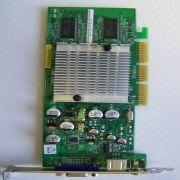 Wholesale Asus 128mb Agp Video Card, Asus 128mb Agp Video Card Wholesalers