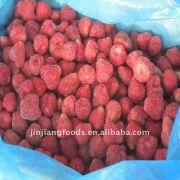 Wholesale New Crop Strawberry, New Crop Strawberry Wholesalers