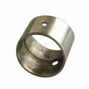Bronze powder lining bimetallic bearings from China (mainland)
