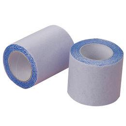 Foam adhesive bandage from China (mainland)