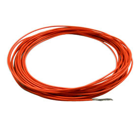 Electrical Wire Manufacturer