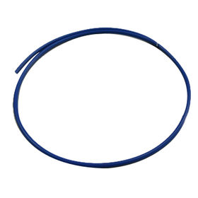 UL1674 Double Insulated Hook-up Wire Manufacturer
