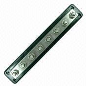 Electrical Bus Bar Pan-U Industries Co. Ltd