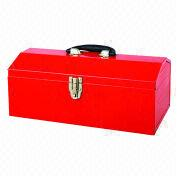 Portable Toolbox from China (mainland)