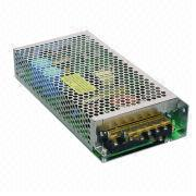 12V/8.3A AC/DC Switching Power Supply from China (mainland)