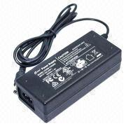 12V/4A power adapter from China (mainland)