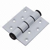 Sliding door hinge from China (mainland)