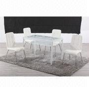 Modern Dining Table from China (mainland)