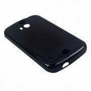 Cover Skin For Acer Manufacturer