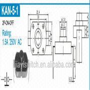Wholesale Range Hood Switch, Range Hood Switch Wholesalers